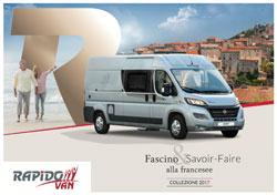 2017-rapido-van