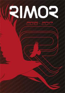 2017-rimor
