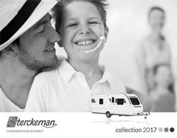 2017-sterckeman-dt