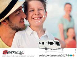 2017-sterckeman