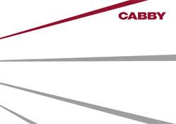 cabby-2016