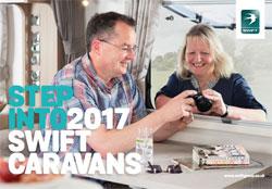 2017-swift-caravan