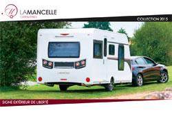 LaMancelle-catalogo2015