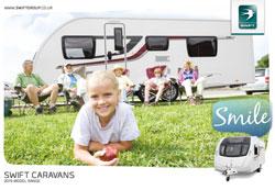 Swift-caravan2015