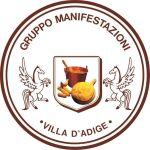 logo_polentari