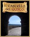 logo-castellogusto-100