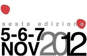 pizzaup-nov-2012