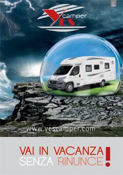 YES-camper2015