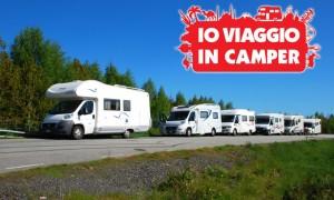 Dove vorresti andare… in camper?