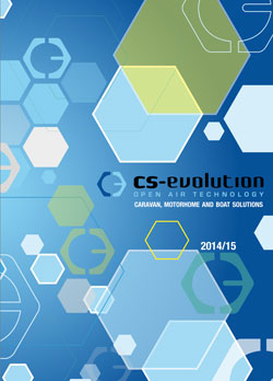 CS-Evolution-Catalogo-2015