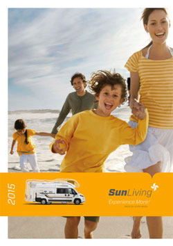 SunLiving-catalogo2015