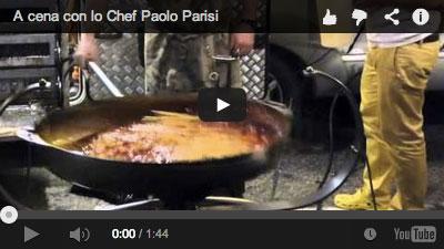 A-cena-con-lo-Chef-Paolo-Parisi_400