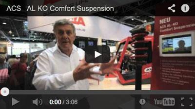 ACS-AL-KO-Comfort-Suspension_400