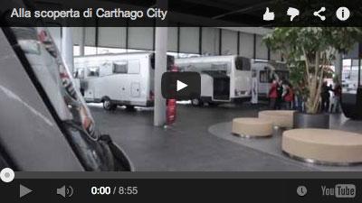 Alla-scoperta-di-Carthago-City_400