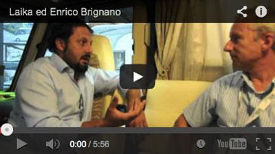 Brignano-400