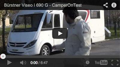 Burstner-Viseo-I-690-G_400