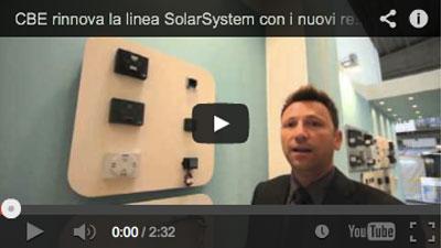 CBE-rinnova-la-linea-SolarSystem-con-i-nuovi-re_400