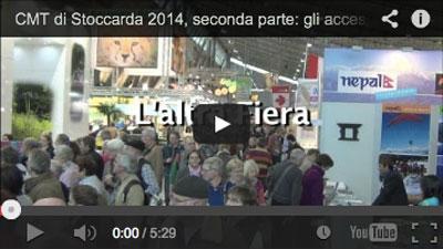 CMT-di-Stoccarda-2014-seconda-parte-accessori_400