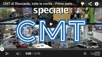CMT2014-veicoli