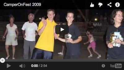 CamperOnFest-2009_400
