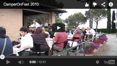 CamperOnFest-2010_400
