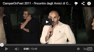 CamperOnFest-2011_400-parte-2