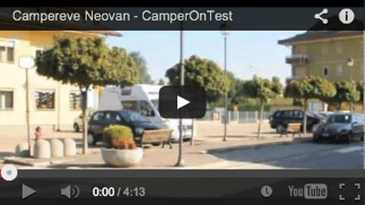 Campereve-Neovan_400
