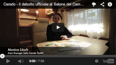 Carado-il-debutto-ufficiale-al-Salone-del-Camper_400