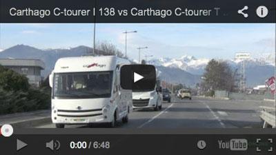 Carthago-C-tourer-I-138-vs-Carthago-C-tourer-T_400