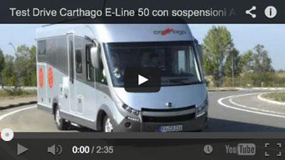 Carthago_400
