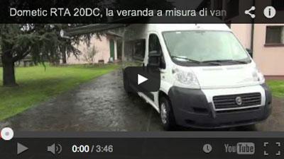 Dometic-RTA-20DC-la-veranda-a-misura_400