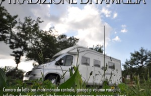 CamperOnTest: Laika Ecovip 412