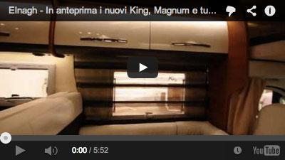 Elnagh-In-anteprima-i-nuovi-King-Magnum-e-tu_400