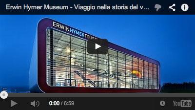 Erwin-Hymer-Museum-Viaggio-nella-storia-_400