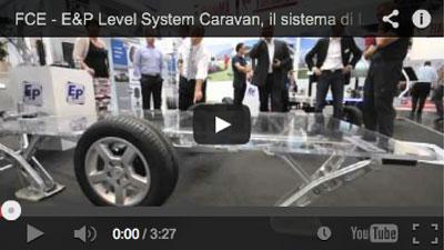 FCE-E&P-Level-Caravan-il-sistema_400