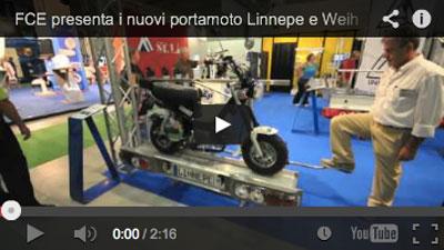FCE-presenta-i-nuovi-portamoto-Linnepe-e-W_400