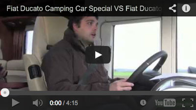 Fiat-Ducato-Camping-car-special_400