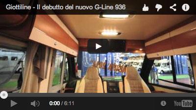 Giottiline-Il-debutto-del-nuovo-G-Line-936_400-