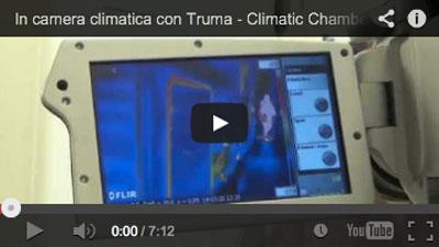 In-camera-climatica-con-Truma-Climatic-Chambe_400