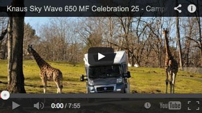 Knaus-Sky-Wave-650-MF-Celebration-25_400
