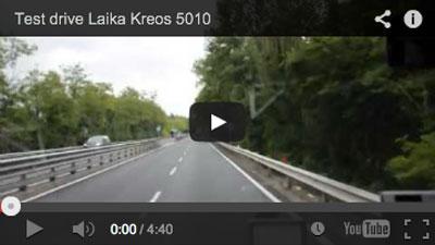 Kreos-5010_400