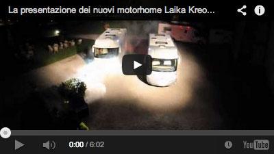 La-presentazione-del-nuovo-Laika-Kreos_400
