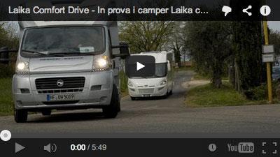 Laika-Comfort-Drive-in-prova-i-camper_400