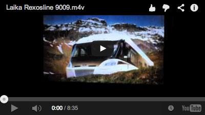 Laika-Rexosline-9009_400