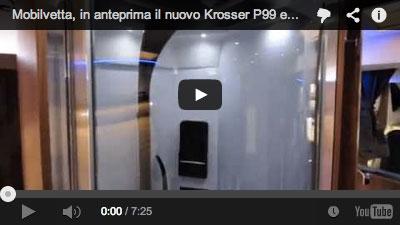 Mobilvetta-in-anteprima-il-nuovo-Krosser-P99_400