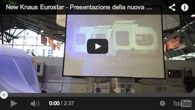New-Knaus-Eurostar-Presentazione-della-nuova..._400