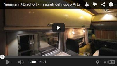 Niesmann+Bischoff-I-segreti-del-nuovo-Arto_400