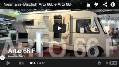 NiesmannBischoff-Arto-66L-e-Arto-66F_400