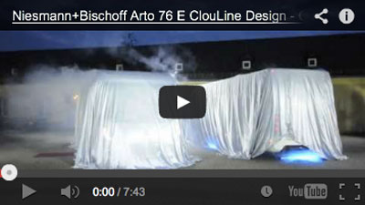 NiesmannBischoff-Arto-76-E-ClouLine-Design_400