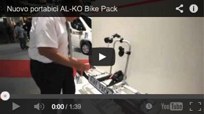 Nuovo-AL-KO-Bike-Pack_400